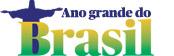Ano Grande Brasil