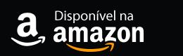 Disponível na Amazon