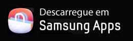 Disponível em Samsung Apps