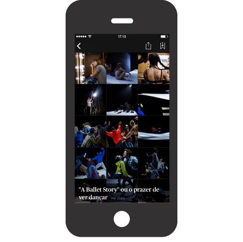 Imagem slideshow