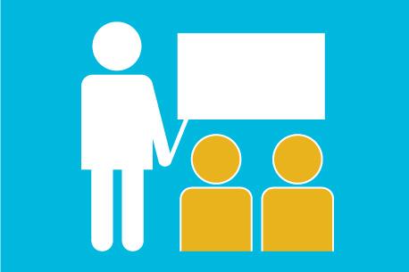 Ensino superior: menos candidatos na primeira opção