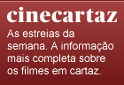 Cinecartaz