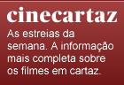 Cinecartaz