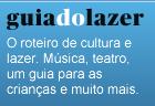 Guia do Lazer