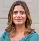 Sofia Nunes da Silva