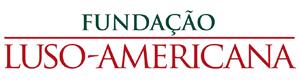 Fundação Luso-Americana
