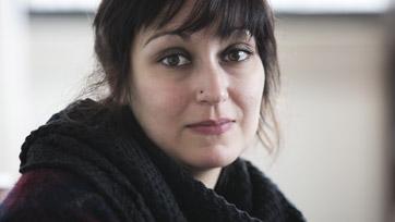 Susana Jaulino