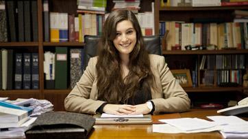 Raquel Sirvoicar Rodrigues