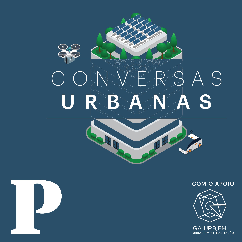 Conversas Urbanas